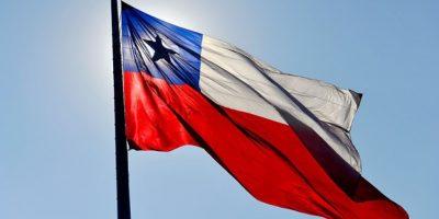 Fin al mito: expertos eligen las banderas más lindas del mundo y no aparece la chilena