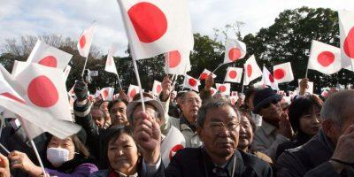 Hinomaru: la historia de la bandera más linda según los expertos