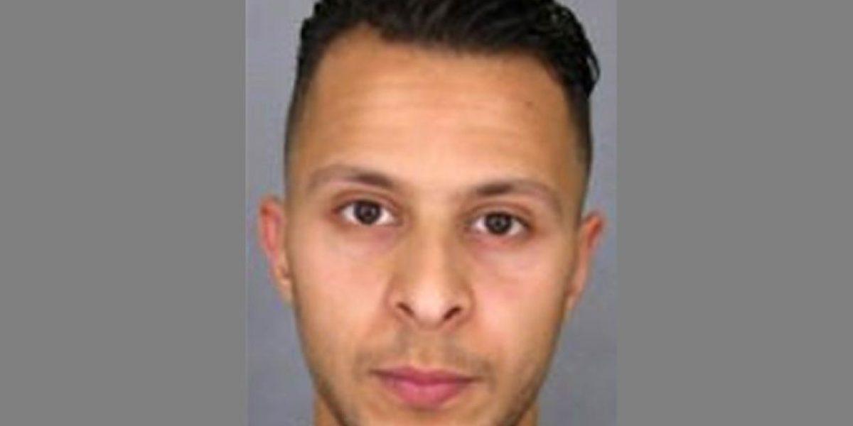 Abogados de sospechoso clave en atentados de París renuncian a defenderlo