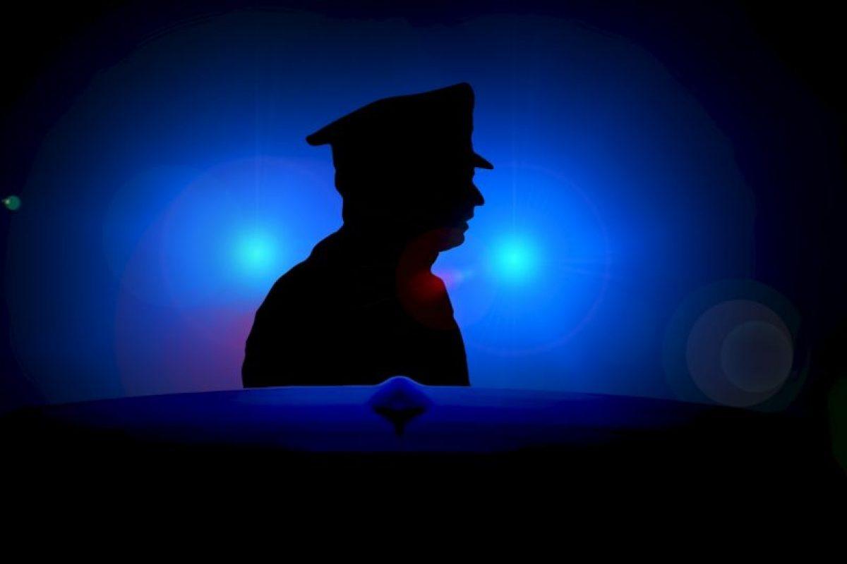 El cuerpo fue encontrado por policías. Foto:Pixabay. Imagen Por: