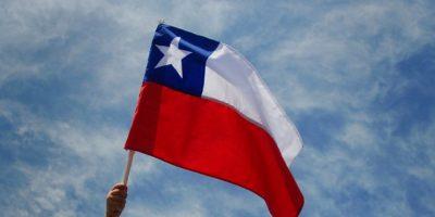 El origen del mito que la bandera chilena es la más hermosa del mundo tras ninguneo de expertos