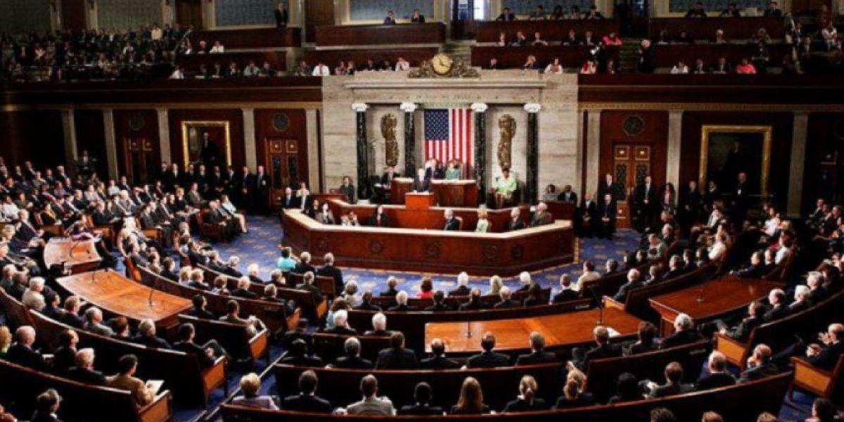 ¿Cómo los demócratas podrían conseguir el control del Congreso en EEUU?