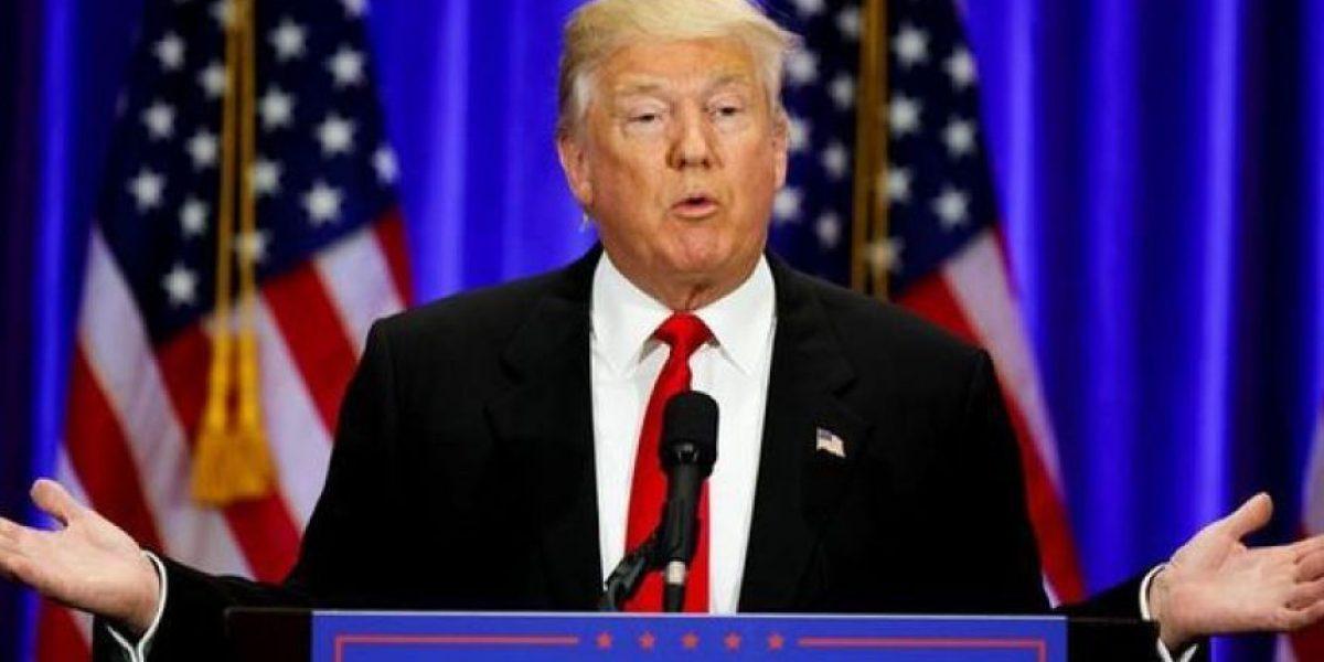 Trump enfrenta nuevo escándalo: dos mujeres lo acusan por agresión sexual