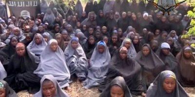 Nigeria confirmó liberación de 21 estudiantes secuestradas por Boko Haram