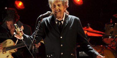 5 cosas por las que Bob Dylan cambió la historia de la composición
