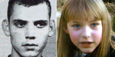 """La historia de la """"Madeleine McCann alemana"""" y el vínculo con un terrorista neonazi"""