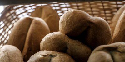 La mejor marraqueta de Santiago se produce en panadería de El Bosque