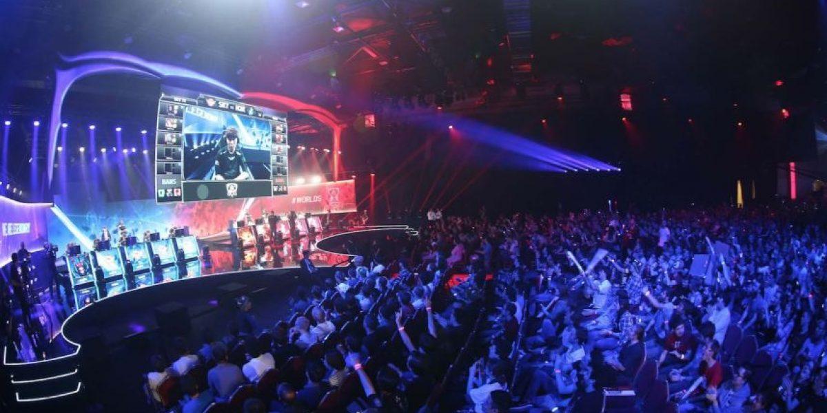 Mundial de LoL 2016: Pozo del premio aumentó a cuatro millones de dólares