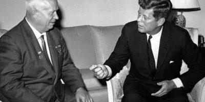 La Crisis de los misiles en Cuba cumple 54 años en un panorama completamente distinto