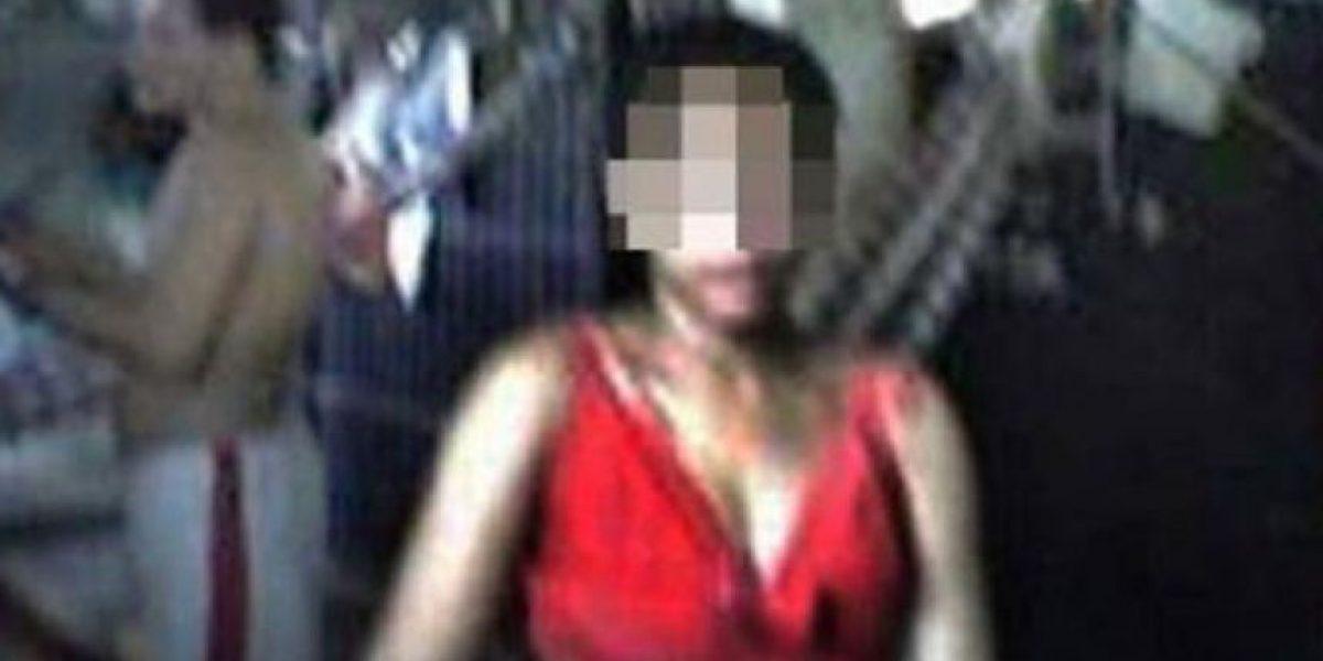 El ridículo castigo a jueza que envió a menor de 15 años a celda de los hombres y fue violada por 26 días