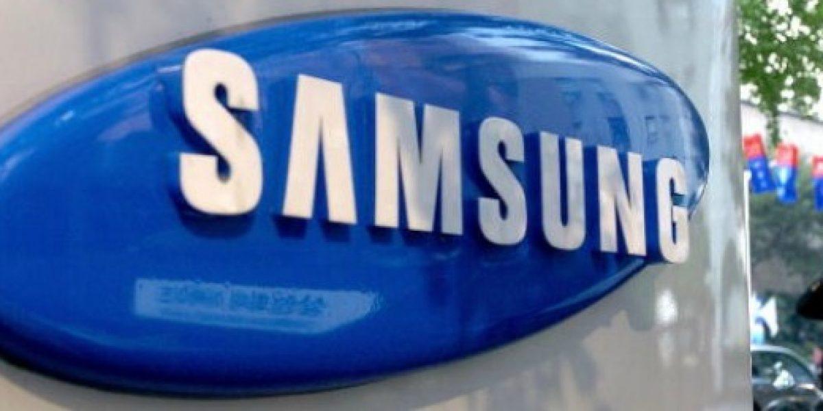 Samsung calcula pérdidas millonarias por el Note 7 pero no aclara el problema
