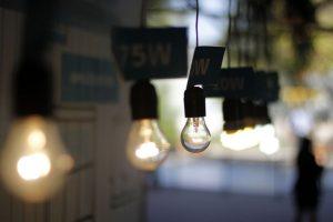 Por sólo tres mil ochocientos pesos mensuales las personas podrán conocer cómo ahorrar, energéticamente, en sus hogares. Foto:Agencia UNO. Imagen Por: