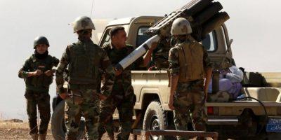 ¿Por qué es tan importante la batalla de Mosul que comenzó hoy?