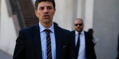 Gobierno confirma que Contraloría realizará sumario en el Registro Civil tras error en el padrón electoral