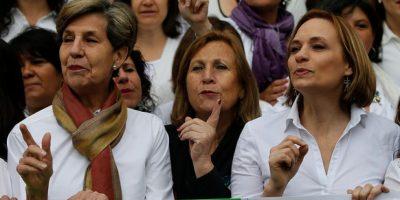 """Acusan """"aprovechamiento político"""" de Chile Vamos tras dilatación de ley corta por error en padrón electoral"""