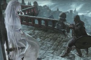 El juego estará disponible para Playstation 4, Xbox One y PC. Foto:Gentileza Contacto 21. Imagen Por:
