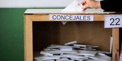 Fiscalía inicia investigación por presunto fraude electoral tras errores en cambios de domicilio