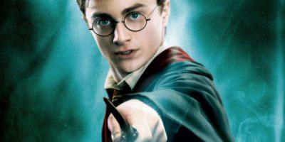 La Pottermanía se toma Santiago: Eventos de Harry Potter toda la semana