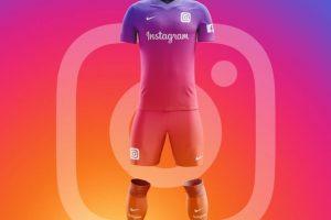 Instagram FC. Imagen Por: