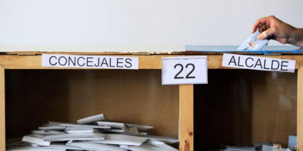 Error en padrón electoral: Gobierno retira proyecto de ley corta tras no lograr acuerdo en la Cámara Baja