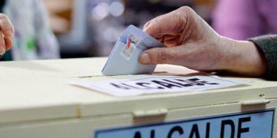 ¿Cómo quedan los afectados por el error en el padrón electoral?