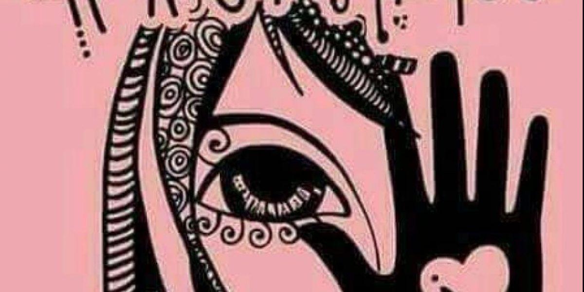 #NiUnaMenos: el fenómeno contra la violencia de género que se tomó las redes