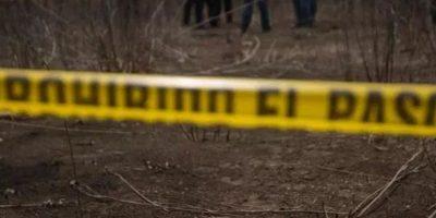 Banda narco tortura y amputa las manos a seis personas en México