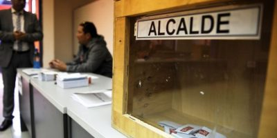 Error en padrón electoral: todas las comunas del país fueron afectadas por los cambios de domicilio