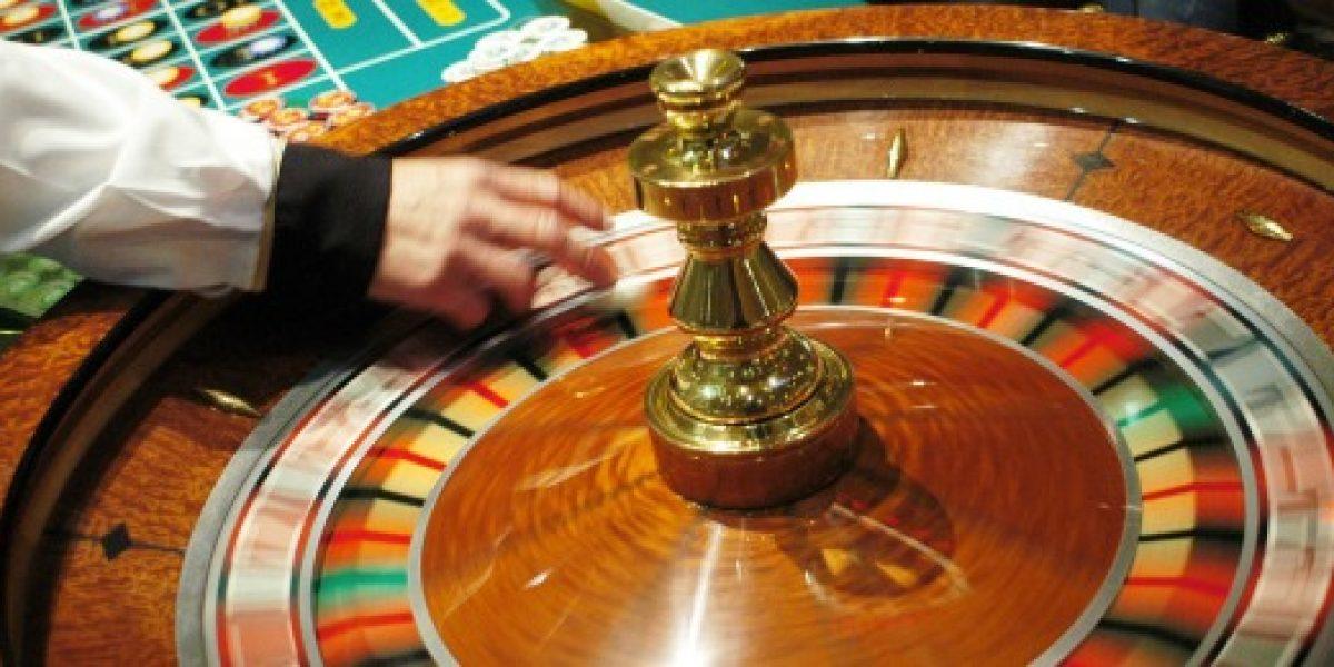 Casino de Viña del Mar lidera en ingresos por más de $4 mil millones