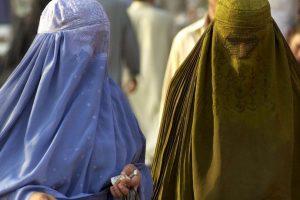 Los crímenes de honor en Pakistán Foto:Getty Images. Imagen Por:
