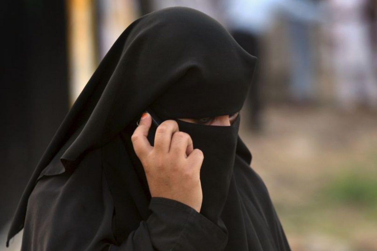 información: Comisión de Derechos Humanos de Pakistán Foto:Getty Images. Imagen Por: