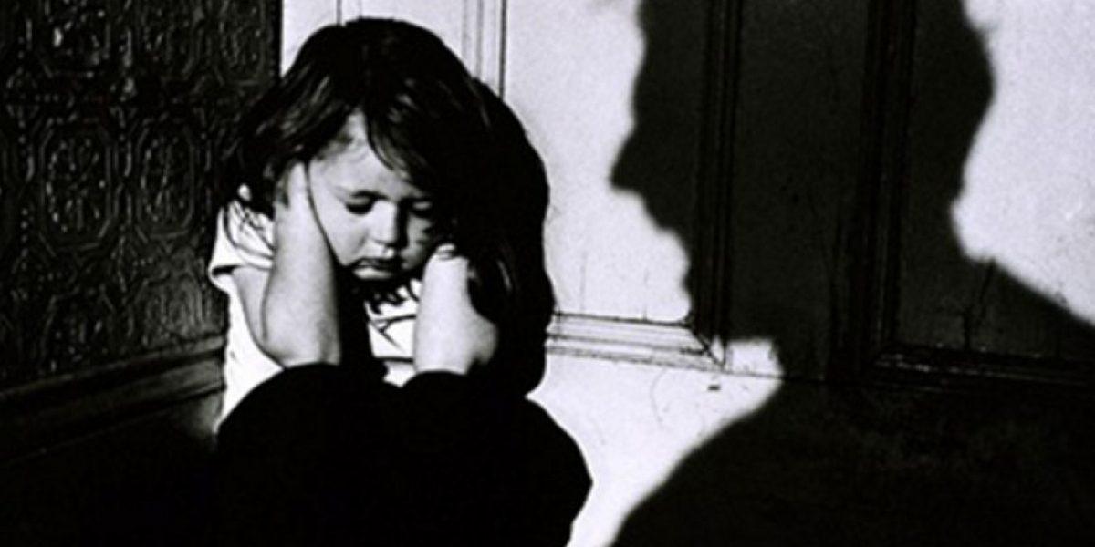 Los 5 peores asesinatos de niños cometidos por sus padres
