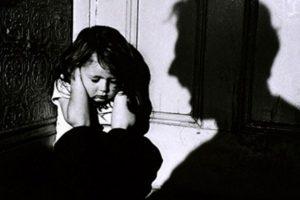 El infanticidio proviene de entornos sociales vulnerables Foto:Getty Images. Imagen Por: