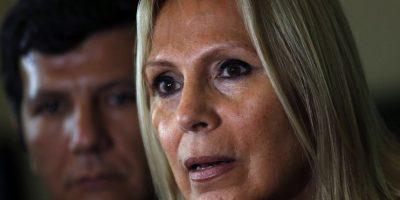 Oposición crítica medida de Bachelet: