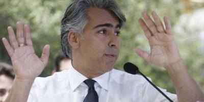 Los 5 puntos clave de la audiencia de Marco Enríquez-Ominami