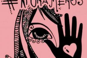 """Según la Comisión Económica para América Latina y el Caribe (Cepal), el femicidio o feminicidio """"es la expresión más dramática de la violencia contra las mujeres, la cual debe ser enfrentada integralmente por los Estados, considerando los factores de desigualdad económica, social y cultural"""". Foto:Reproducción. Imagen Por:"""