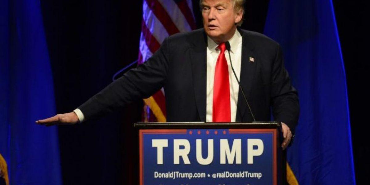 Lo que el Partido Republicano se juega en el debate de esta noche