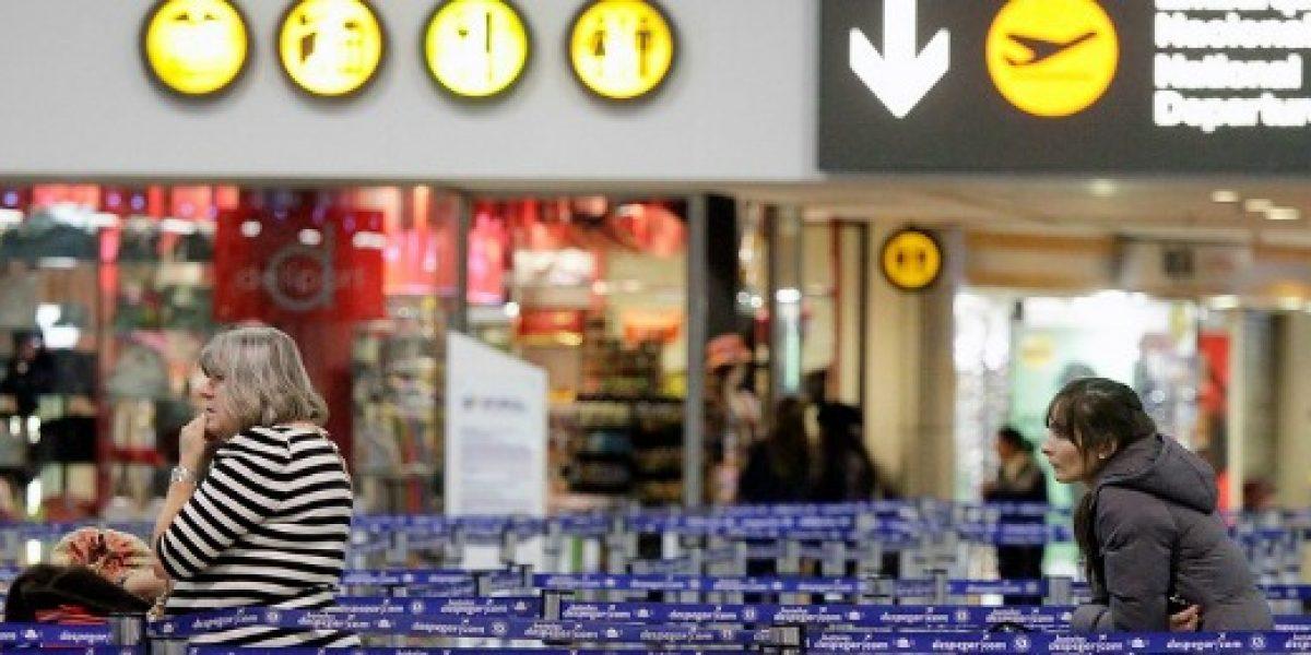 Justicia condena a agencia de viajes a pagar millonaria indemnización