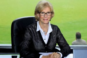 Judy Rankin – Golfista estadounidense Foto:Getty Images. Imagen Por: