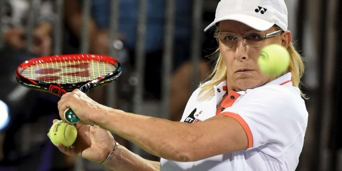 7 deportistas que ganaron la batalla al cáncer de mama