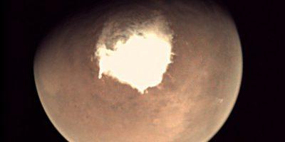 ExoMars: Nadie sabe qué pasó con el nuevo explorador que llegó a Marte