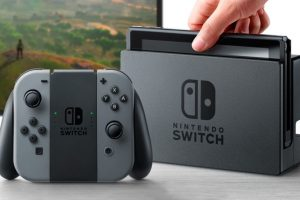 La consola permitirá varios modos de uso, todo para que el jugador pueda continuar en cualquier momento del día. Foto:Gentileza. Imagen Por: