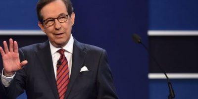 EEUU: El moderador del último debate que sacó lo mejor de los candidatos presidenciales