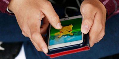 Pokémon Go: cómo funciona el radar desarrollado por Niantic y dónde está disponible
