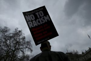 1. No ser un espectador Foto:Getty Images. Imagen Por: