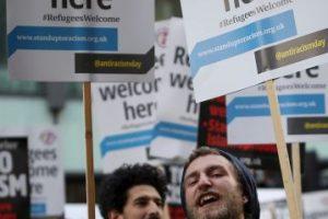 3. Permanecer al lado de la víctima Foto:Getty Images. Imagen Por:
