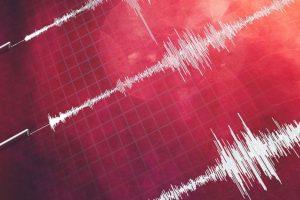 No se ha señalado por el momento ningún riesgo de tsunami después de este sismo, que se registró a una profundidad de 10 kilómetros pasadas las 14:00 horas locales (05H00GMT) en la prefectura de Tottori. Foto:Agencia UNO. Imagen Por: