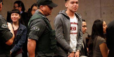 Postergan para el 10 de noviembre juicio contra atacantes de cuartel de la PDI