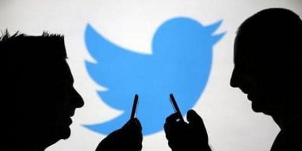 Ciberataque a proveedor de internet en EEUU afectó a Twitter y Spotify