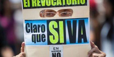 Venezuela: ¿Qué pasará ahora con el proceso revocatorio en contra de Nicolás Maduro?